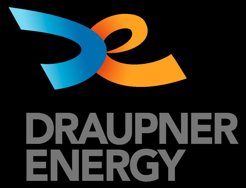 Draupner Energy